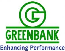 Greenbank Group